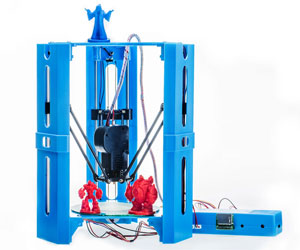 101-hero-3d-printer-blue-pack
