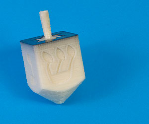 3d-abs-filament-shrinkage