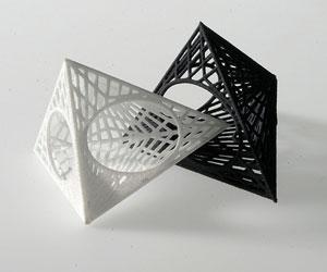 3d-nylon-filament-shrinkage