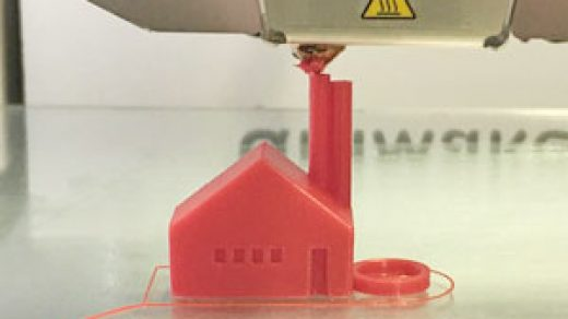 3d-print-layer-separation