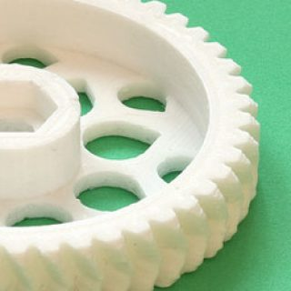 3d-printing-shrinkage-compensation