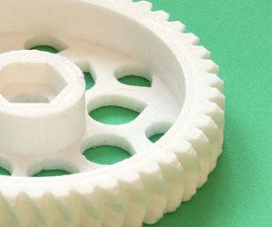 3d-printing-shrinkage-compensation