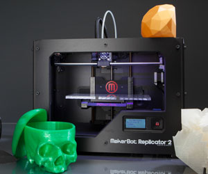 3d-printing-technologies