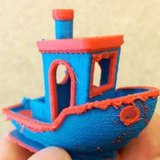 3d-printing-tolerances