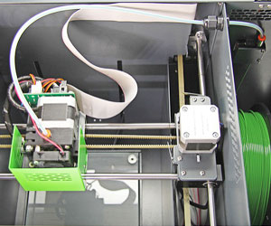 are-3d-printers-safe