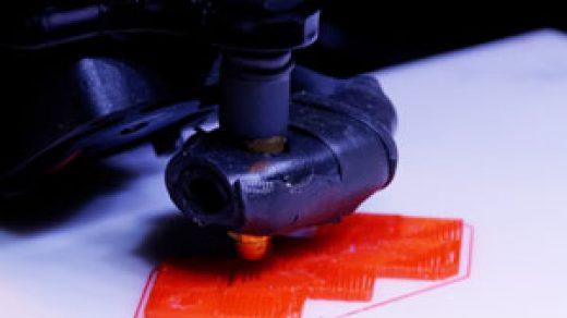 best-budget-3d-printers-under-200