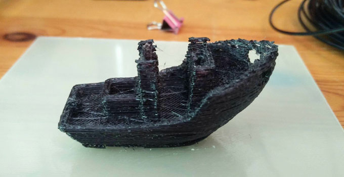 causes-3d-printing-over-extrusion