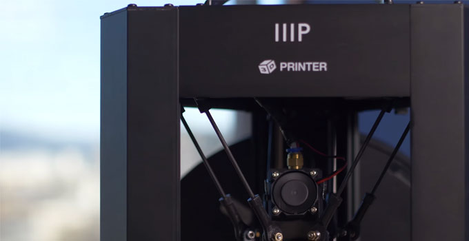 monoprice-mini-delta-3d-printer-faq