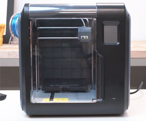 monoprice-voxel-3d-printer-review