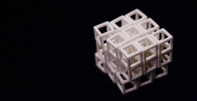 shrinkage-huge-problem-3d-printing