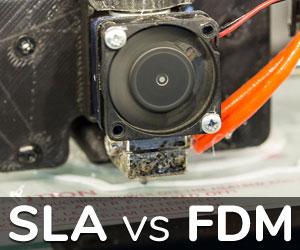sla-vs-fdm