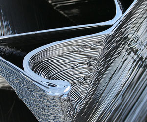 under-extrusion-3d-printing