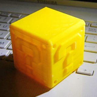 best-budget-hobby-3d-printers
