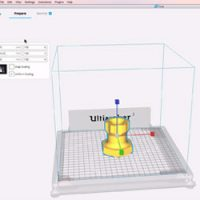 best-free-3d-printing-software