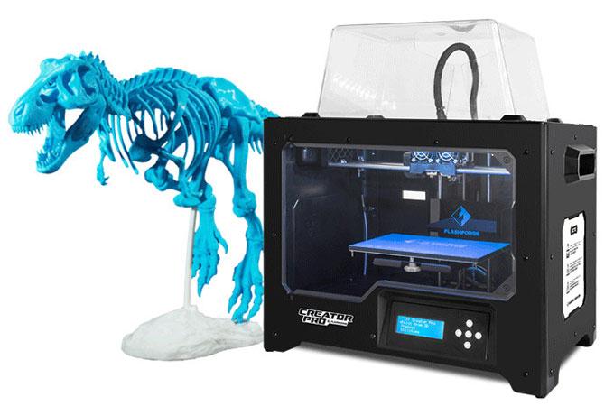 creator-pro-3d-printer