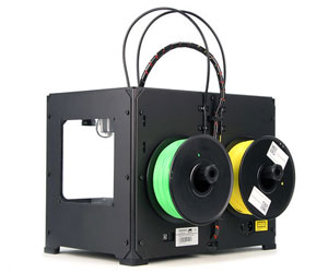 dual-extruder-3d-printer-buyers-guide