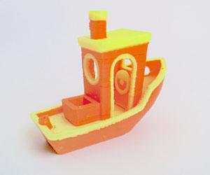 dual-extruder-3d-printer-materials