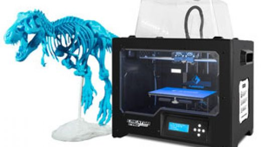 flashforge-creator-pro-3d-printer-review