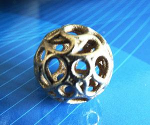 3d-metal-printing