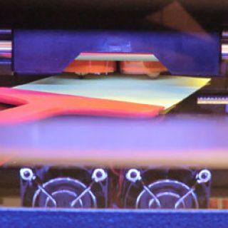 3d-printer-calibration-guide