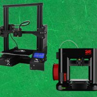 da-vinci-mini-vs-comgrow-creality-ender-3-3d-printer-comparison