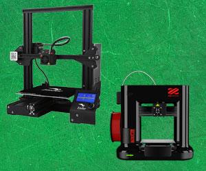 da-vinci-mini-vs-comgrow-creality-ender-3-3d-printer-comparison