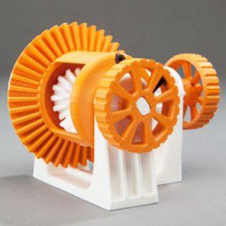 fdm-3d-printing
