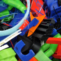 recycle-3d-printing-filament