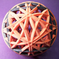 time-takes-3d-print-object