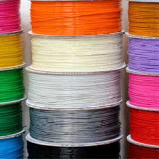 Best PLA Filaments for 3D Printers