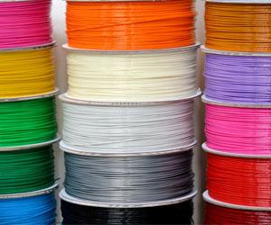 Best PLA Filaments for 3D Printers